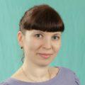 Положенцева Маргарита Валерьевна