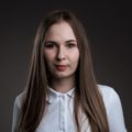 Попова  Юлия  Геннадьевна
