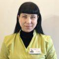 Бармакова Елена Александровна